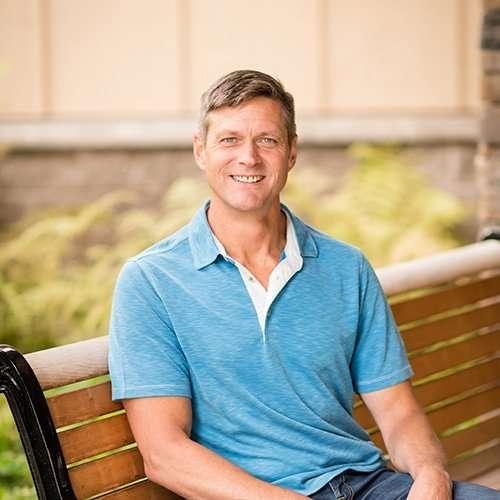 Paul Norquist