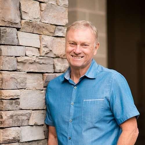 Steve Keels