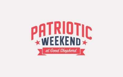 Patriotic Weekend 2020 – Lt. Gen. (Ret.) Jerry Boykin