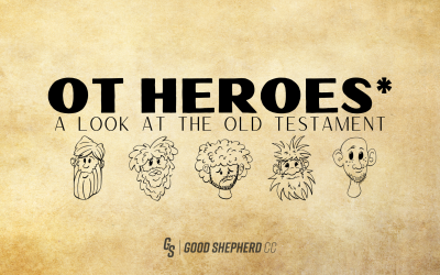 OT Heroes*